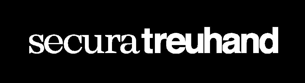 Secura-logo-white-transparent