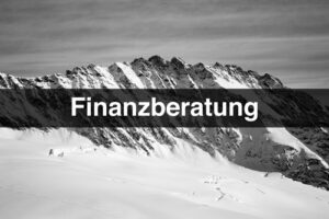 secura-portfolio-de-finanzberatung